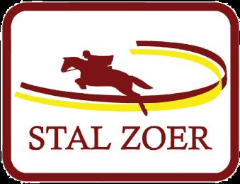A zoer BV Logo